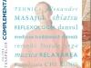 Ghidului terapiilor complementare :: Dr. C. Norman Shealy :: revista Felicia :: Februarie 2009