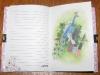 Trendy diary for happy days Avon&Joy :: Joy Romania