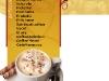 Revista gratuita Coffee Break