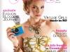 Revista gratuita Absolutely Fabulous Magazine