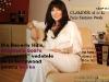 Revista gratuita Belike.ro [an intelligent person]