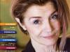 Revista gratuita Clubul Sanatatii Walmark ~~ Coperta: Magdalena Rovinescu ~~ Primavara 2011
