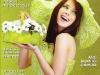Revista gratuita DONA INFO ~~ pentru farmacia Dona ~~ Martie-Aprilie 2011