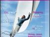 Revista gratuita enLife Magazine