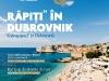 Tarom Insight ~~ revista gratuita ce se gaseste la bordul aeronavelor Tarom ~~ Septembrie 2012