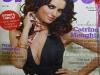 Unica :: Ianuarie 2009 :: Catrinel Menghia