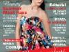 Coperta revistei Look!, Iulie 2008