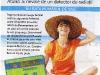 Cadoul revistei Prevention, Iulie 2008