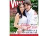 Coperta revistei Viva!, Iulie 2008