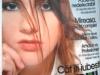 Femeia. :: Iulie 2009