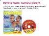 Femeia. :: Supliment revista Mami si DVD cu desene animate :: Iulie 2009