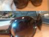 Ochelarii de soare, cadou la revista Femeia. :: Iulie 2009