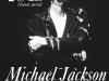 Viva! :: Numar special Michael Jackson in memoriam :: Iulie 2009