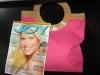 Cadoul revistei Joy, Iunie 2008 (geanta roz)
