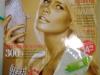 Beau Monde :: Iunie 2009