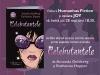 Invitatie la Clubul de Carte en-Joy :: lansare Celebutantele :: 28 Mai 2009