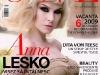 The One :: Anna Lesko :: Iunie 2009