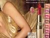 AVON ruj Ultra Colour Rich 24k Gold