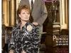 Tango :: Regele Mihai si Principesa Margareta :: Mai 2009
