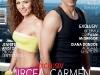 Viva! :: Carmen Bruma si Mircea Badea :: Mai 2009