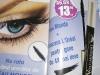 PROMO :: Beau Monde Style :: Martie 2009 :: Mascara Volumissime L'Oreal Paris