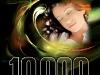 Felicia :: 10 000 de vise interpretate, de Pamela Ball :: 12 Martie 2009