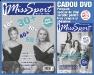 Miss Sport :: Cameron Diaz :: Ana Laura Simbotin :: Noiembrie 2008