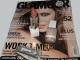 Cadoul revistei Glamour, Octombrie 2008