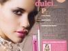 Cadoul revistei Unica, Octombrie 2008