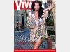 Coperta revistei Viva!, Octombrie 2008