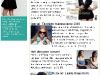 Promo revista Beau Monde Style, Septembrie 2008