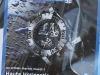 Great Magazine of Timepieces Romania, primul numar