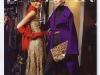 Promo Harper's Bazaar, Septembrie 2008