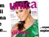 Promo Unica, Septembrie 2008