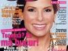 Joy :: Cover girl Sandra Bullock :: Septembrie 2009