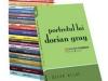 Tabu :: Cadou carti din colectia Literatura de la Cotidianul :: Septembrie 2009