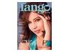 Tabu :: Cover girl Daniela Nane :: Septembrie 2009