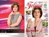 Felicia ~~ Coperta: Alina Petrescu ~~ 25 Februarie 2010