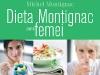 Supliment Felicia: cartea Dieta Montignac pentru femei, de Michel Montignac