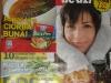 Femeia de azi ~~ 12 Februarie 2010