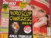Femeia de azi ~~ Cadou Horoscopul Chinezesc pentru 2010 ~~ 5 Februarie 2010
