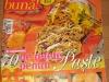Click pofta buna ~~ 70 de retete pentru Paste ~~ Februarie 2010