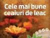 Suplimentul Libertatea pentru femei ~~ Cele mai bune ceaiuri de leac ~~ 15 Martie 2010