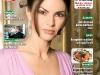 Felicia ~~ Ramona Badescu ~~ 20 Mai 2010
