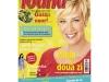 Ioana ~~ numarul 70 ~~ 6 Mai 2010