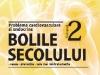 Lumea Femeilor ~~ Bolile secolului ~~ volumul 1: probleme cardiovasculare si endocrine ~~ 26 Mai 2010