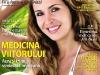 Lumea femeilor ~~ Medicina viitorului ~~ 4 August 2010