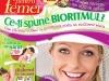 Click pentru femei ~~ Ce-ti spune bioritmul? ~~ 6 August 2010