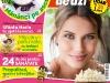 Femeia de azi ~~ Alimente-surpriza contra toxinelor ~~ 13 August 2010