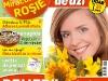 Femeia de azi ~~ Remedii de la floarea soarelui ~~ 6 August 2010